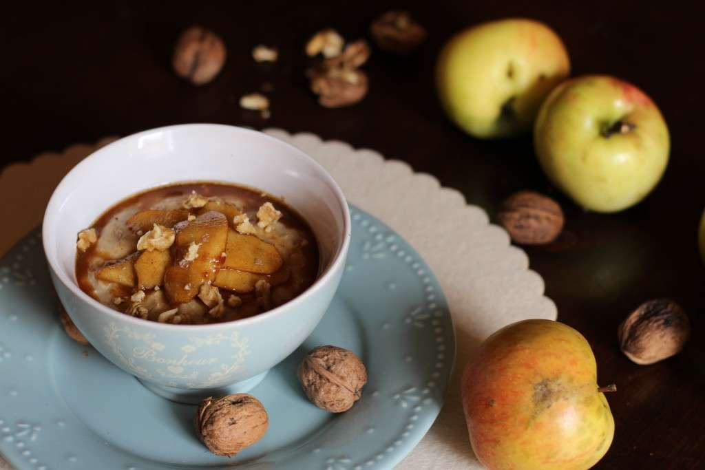 apple_pie_porridge