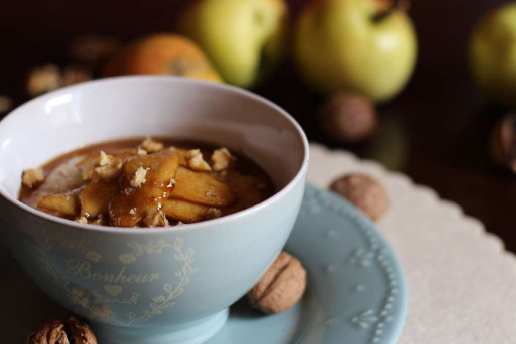 apple_pie_porridge_c