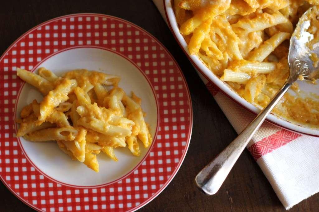 pasta_formaggi_zucca_a
