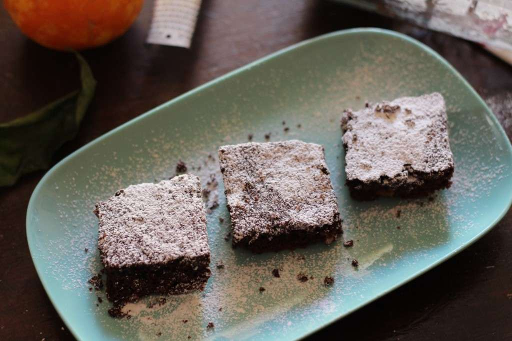 brownies_orange_walnut_c