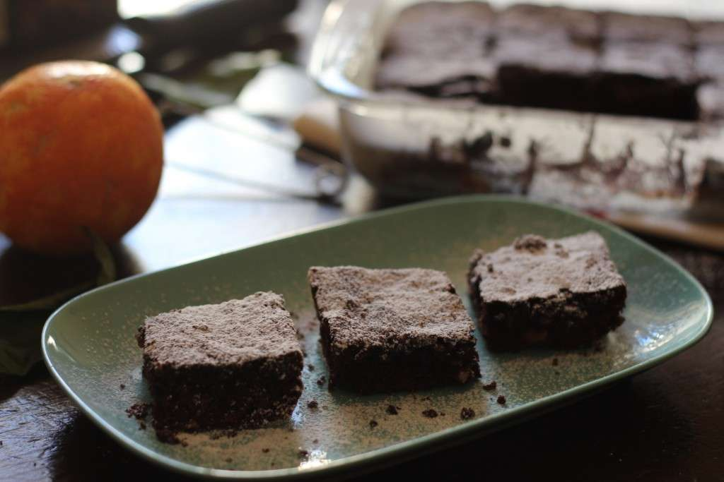 brownies_orange_walnut_d