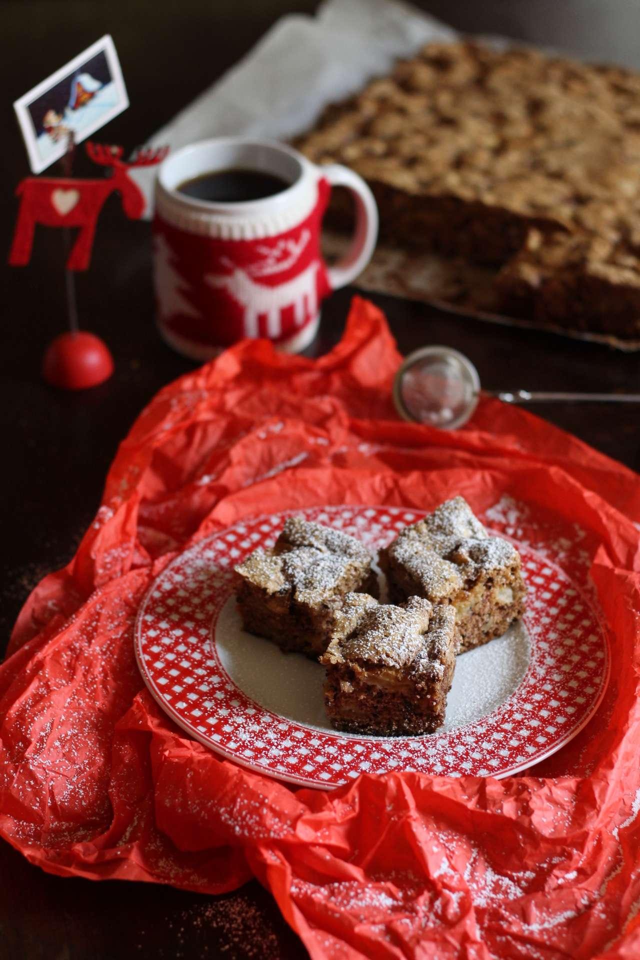 roman_apple_cake_a